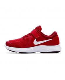 Nike REVOLUTION 4 (PSV) (943305-601)