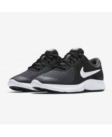 Nike REVOLUTION 4 (GS) (006)