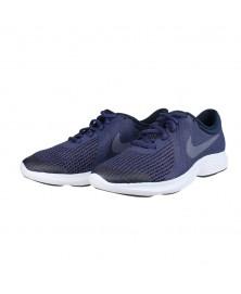 Nike REVOLUTION 4 (GS) (501)