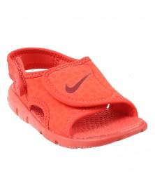 Nike SUNRAY ADJUST 4 (TD) (603)