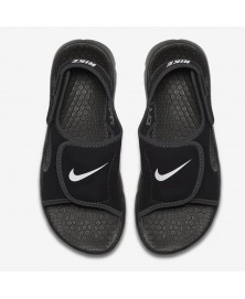 Nike SUNRAY ADJUST 4 (GS/PS) (011)
