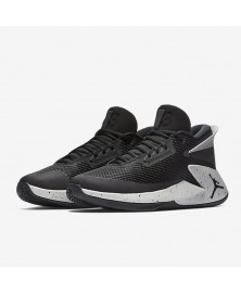 Nike JORDAN FLY LOCKDOWN BG (010)
