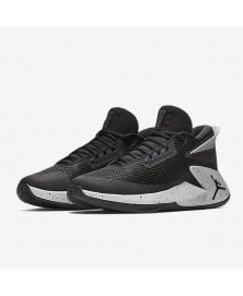 Nike JORDAN FLY LOCKDOWN BG (010)