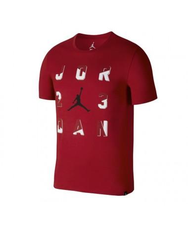 Jordan Sportwear 23 (916052-687)
