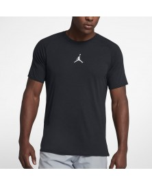 Jordan DRI-FIT 23 ALPHA (013)