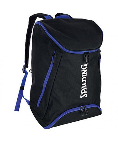 Spalding Backpack (300454302)