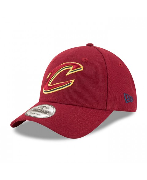 New Era Cavs The League 9FORTY (11486916)