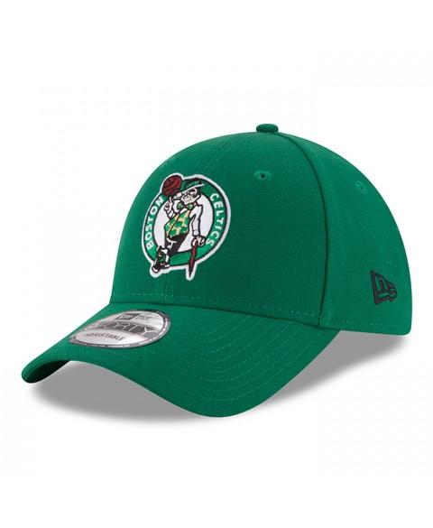 New Era Celtics The League 9FORTY (11405617)