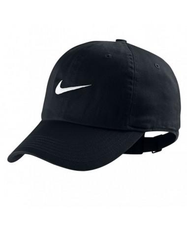Nike New Swoosh Heritage (546178)