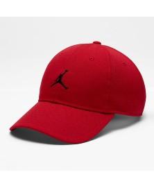 Jordan JUMPMAN H86 CAP (657)