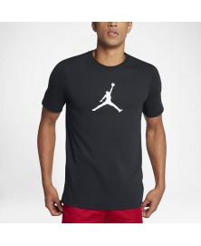 Jordan DRI-FIT JMTC 23/7 JUMPMAN (010)