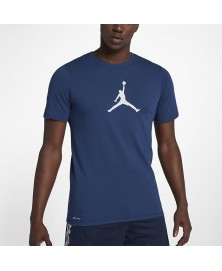 Jordan DRI-FIT JMTC 23/7 JUMPMAN (414)