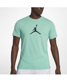Jordan DRI-FIT JMTC 23/7 JUMPMAN (349)