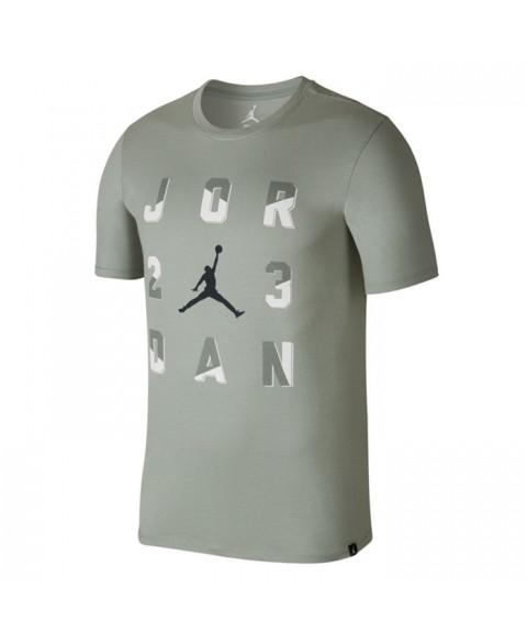 Jordan Sportwear 23 (916052-307)