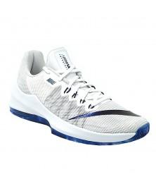 Nike AIR MAX INFURIATE 2 PRM (140)