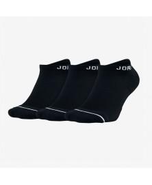 Jordan JUMPMAN NO SHOW (010)