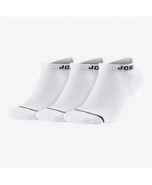 Jordan JUMPMAN NO SHOW (100)