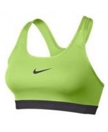 Nike CLASSIC PADDED (716)