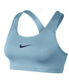 Nike CLASSIC SWOOSH (453)