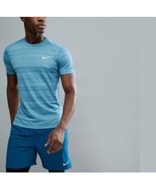 Nike DRI-FIT MILER (Home - 407)