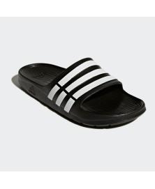 Adidas DURAMO SLIDE (G15890)
