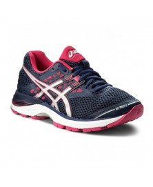 Asics GEL-PULSE 9 (T7D8N-4993)