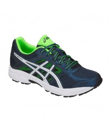 Asics GEL-CONTEND 4 GS (4901)