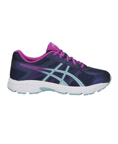 Asics Gel-Contend 4 GS (C707N-4914)