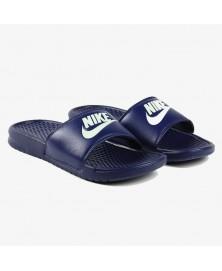 Nike BENASSI (403)