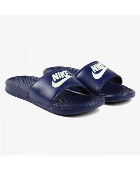 Nike Benassi (343880-403)