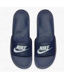 Nike BENASSI JDI (403)