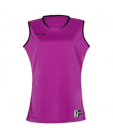 Spalding MOVE TANK TOP WOMEN (11)