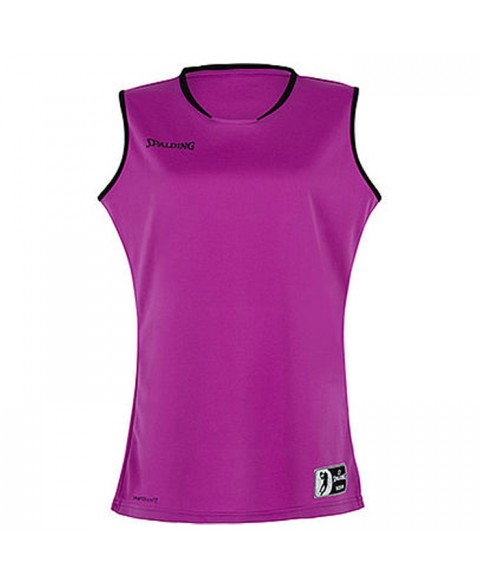 Spalding Move Tank Top Women (300214511)