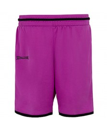Spalding MOVE SHORTS WOMEN (11)