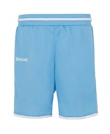 Spalding MOVE SHORTS WOMEN (10)
