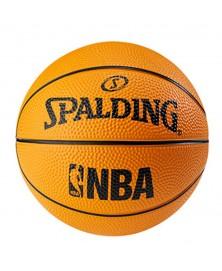 Spalding NBA MINIBALL (T1)