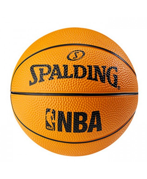 Spalding NBA Miniball (3001594020011)