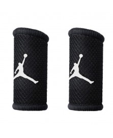 Jordan FINGER SLEEVES (010)