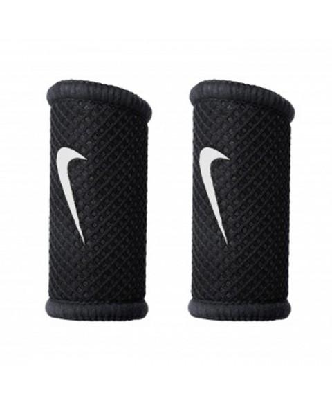 Nike Finger Sleeves (NKS05010)