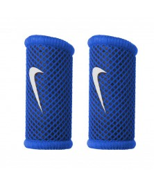 Nike FINGER SLEEVES (400)