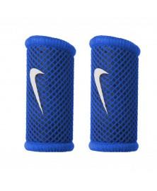 Nike FINGER SLEEVES (400)