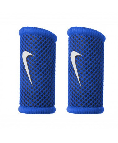 Nike Finger Sleeves (NKS05400)
