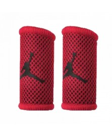 Jordan FINGER SLEEVES (605)
