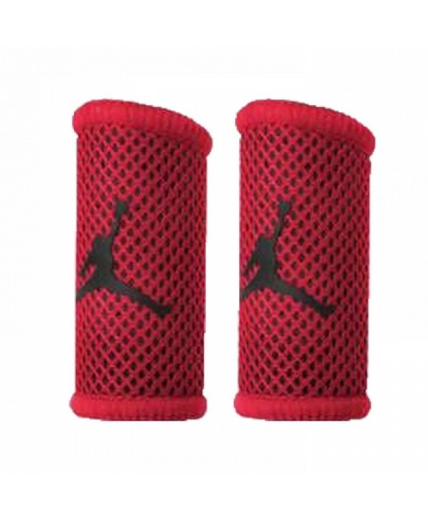 Jordan Finger Sleeves (JKS03-605)