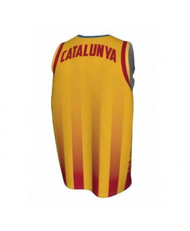 Spalding FCBQ Tank Top Jr. 1era (3003955142034)