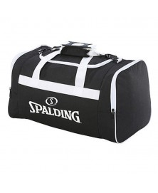 Spalding TEAM BAG MEDIUM (01)