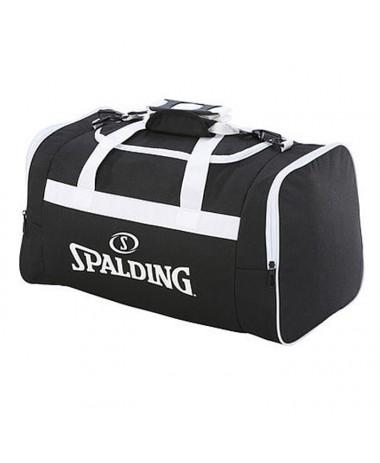 Spalding Team Bag Medium (300453601)