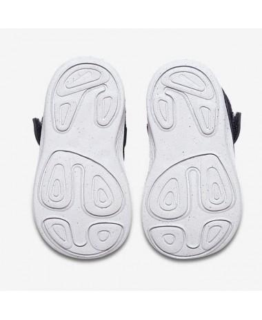 Nike Revolution 4 (943304-501)