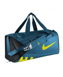 Nike ALPHA ADAPT (055)