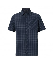 Vaude MEN'S SEILAND SHIRT (750)